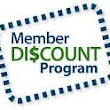 Take Advantage of NCTTA Membership Discounts | NCTTA (Dev version)