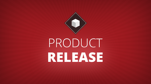 GA Release of Titanium SDK 7.1.0