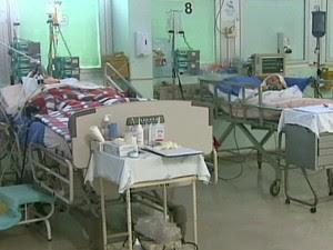 Marca de leite é investigada por intoxicação alimentar em Santa Catarina (Foto: reprodução Globo News)