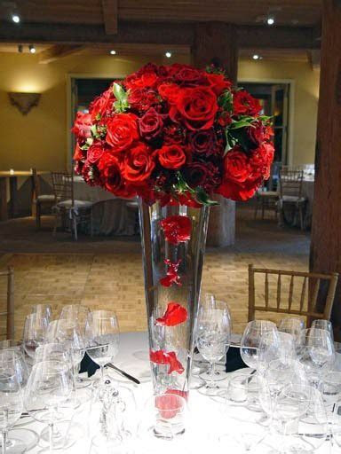 Reception Details   Meg & Rudy's Wedding