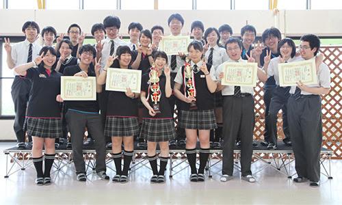 青山高校放送部 - Google+