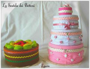 Torte-scatola