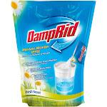 DampRid 42 oz. Fresh Scent Moisture Absorber Refill