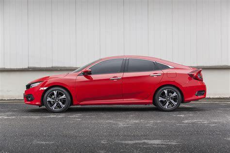 Honda 2021 Türkiye
