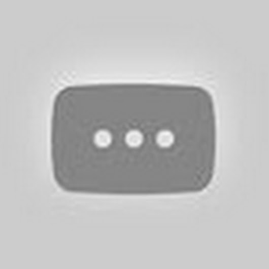 Httpsyoutubssk1dccvy camila cabello havana lyrics ft young thug stopboris Gallery