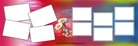 FREE PHOTOSHOP BACKGROUNDS HIGH RESOLUTION WALLPAPERS