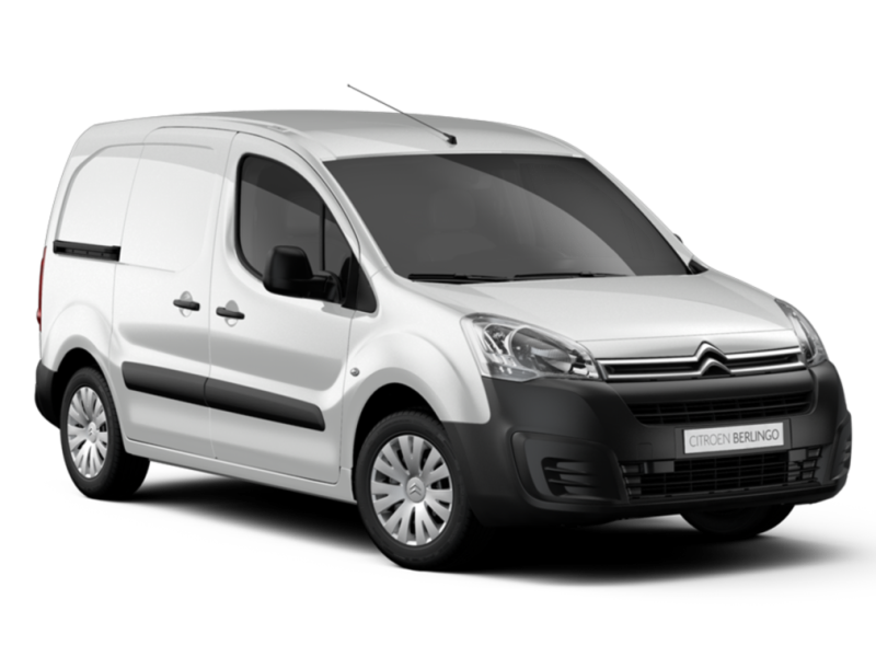Car Hire Van Rental West Midlands Solihull Midhire