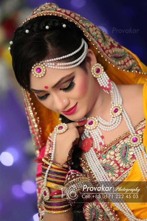 gaye holud bangladeshi   Desi weddings   Mehndi brides