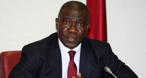 Ike-Ekweremadu-Senate-Deputy-president