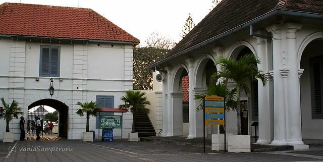 IMG_0131vredeburg