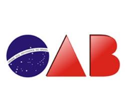 oablogo