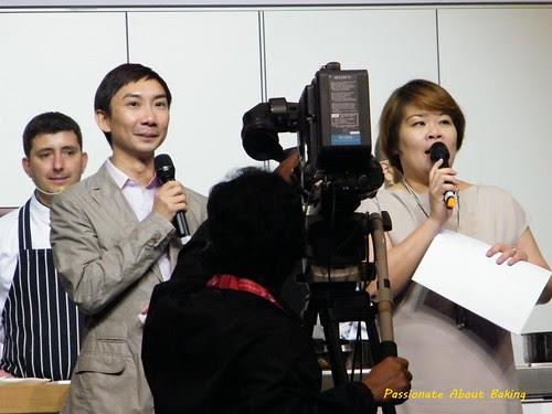 wgs2012_03