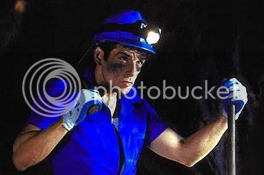 zoolander coal