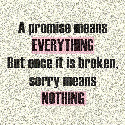 Broken Trust Images Download