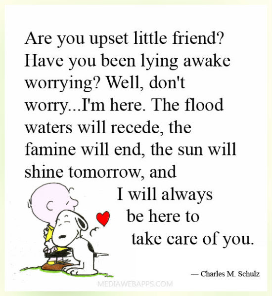 Quotes About Upset Friends 30 Quotes