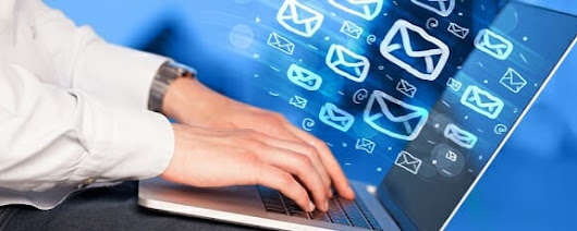 For The Last Time: Email Marketing Is Not Dead