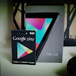 Contest: Last Chance to Win a Nexus 7 32GB HSPA+ and $25 Google Play Gift Card – Droid Life