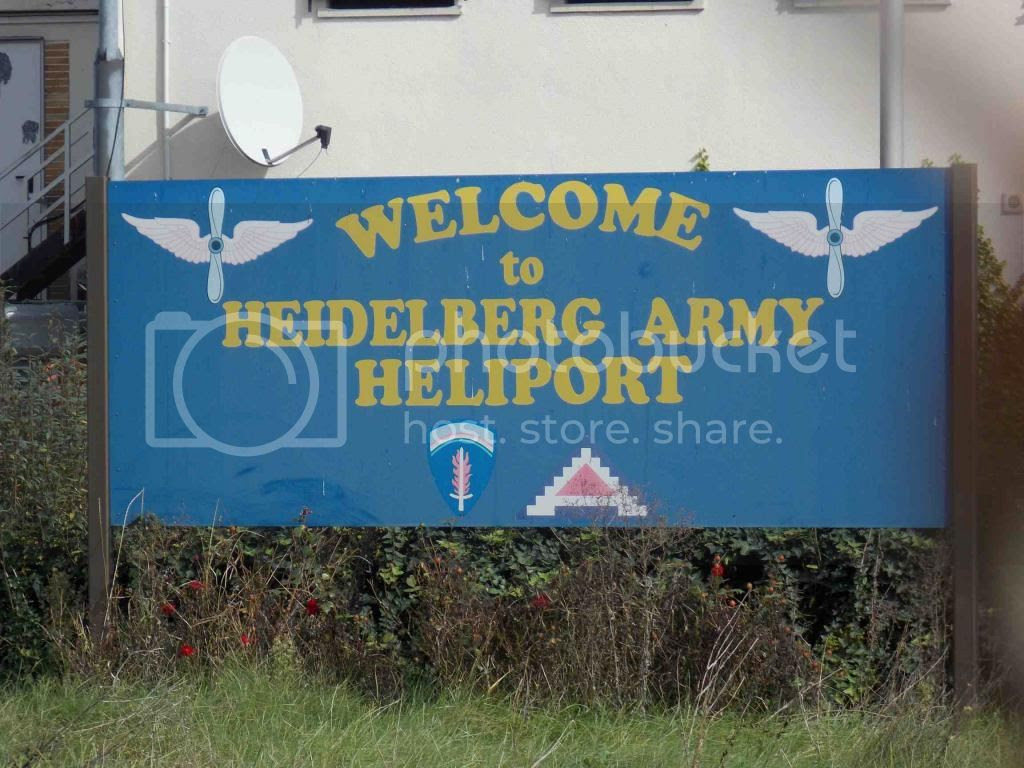 Heidelberg - Army Airfield, Sep 2014 photo Heidelberg-Army_airfield-5.jpg