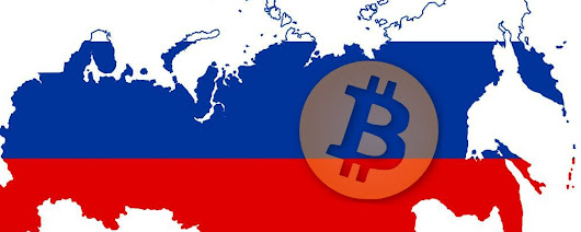 Moscow Begins Crypto-Elections Testing: Thumbs Nose at U.S.