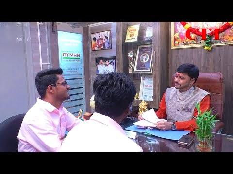 Ramya Modular Kitchen & Interiors | Rtn. Dr.K.Govindan  Interview | Chen...