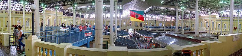 Ficheiro:Mercado - Interior.jpg