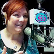 BRIGHTON LIVING: Love Is on the Air with Sheila Scruggs