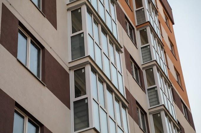 Волгоградская область попала в тройку по низким ценам на жилье в ЮФО - Волга-медиа