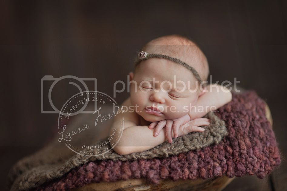 photo newborn-baby-photographer-meridian-idaho_zps672f01ca.jpg