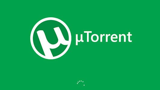 How To Safely Use Torrents Online -