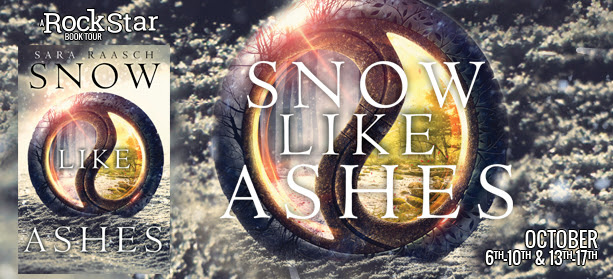 snowlikeashes_banner