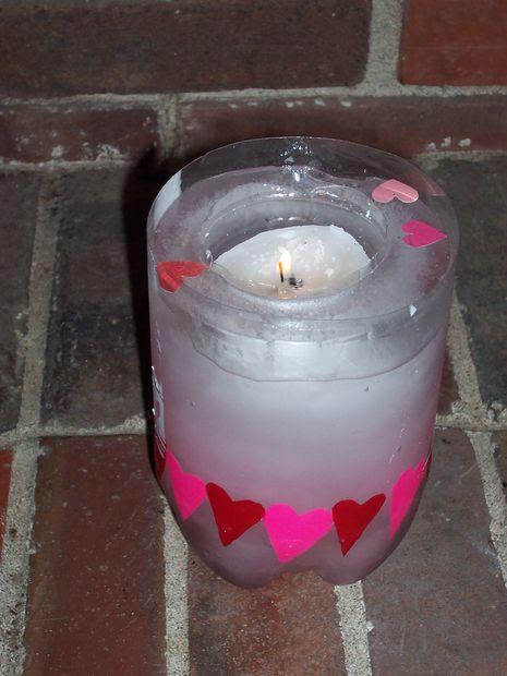 Valentine-Gift-for-her-2