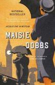 Maisie Dobbs (Maisie Dobbs Series #1)