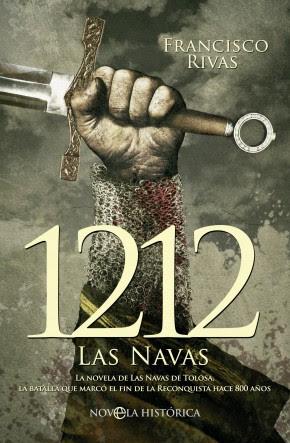 Portada de 1212