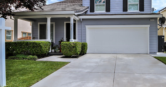 Updated Home with Pool in Beautiful Lourence Ranch - 868 Mason Court, Tracy, CA 95377
