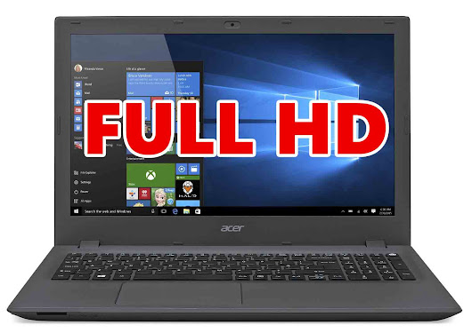 Best Ultrabook with full HD in UK 2016 | Cheap Full HD Ultrabook UK