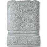 Fieldcrest Spa Cashmere Grey Bath Towel