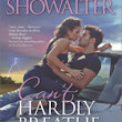 Can't Hardly Breathe by Gena Showalter