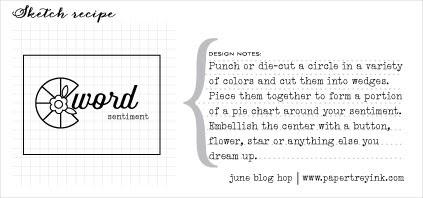 June-sketch-recipe