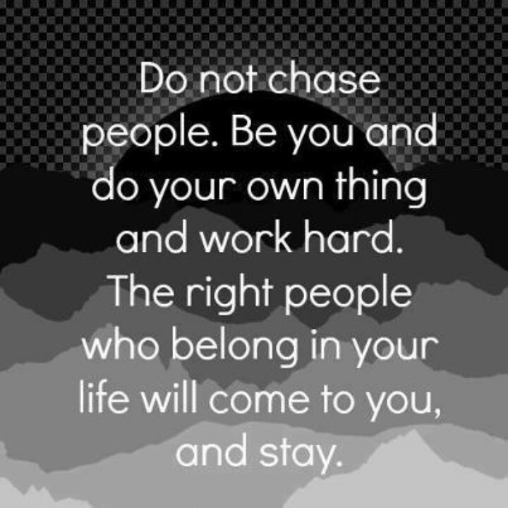 Quotes About Not With People 764 Quotes