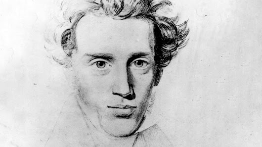 What Facebook can learn from Kierkegaard about making authentic choices