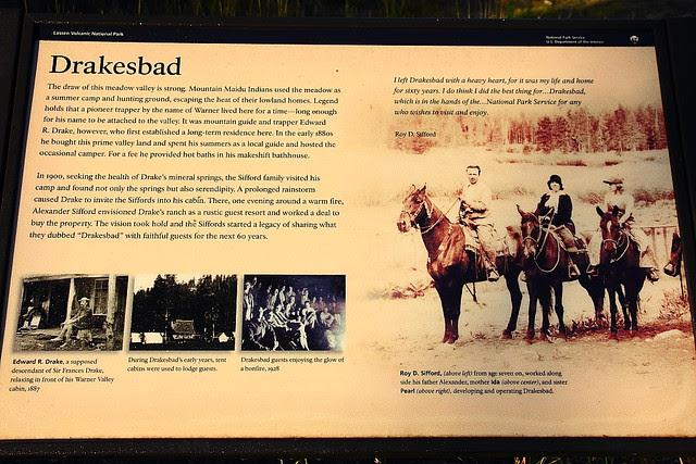 IMG_6202 Drakesbad Guest Ranch