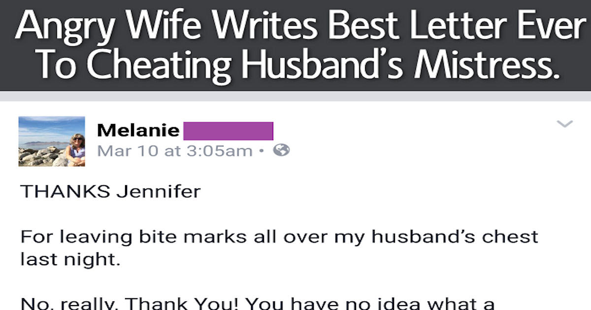 Quotes About Angry Husbands 25 Quotes