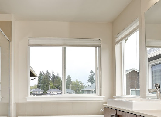 Blog | Part 2 Choosing the Right Window for Your Home | Blair Windows