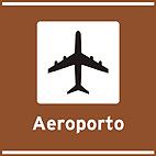Serviços de transporte - STR-03 - Aeroporto