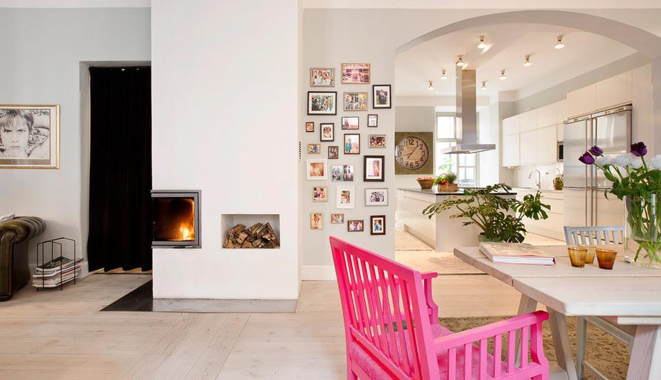 LuxuryRealEstate Apartment Stockholm 2