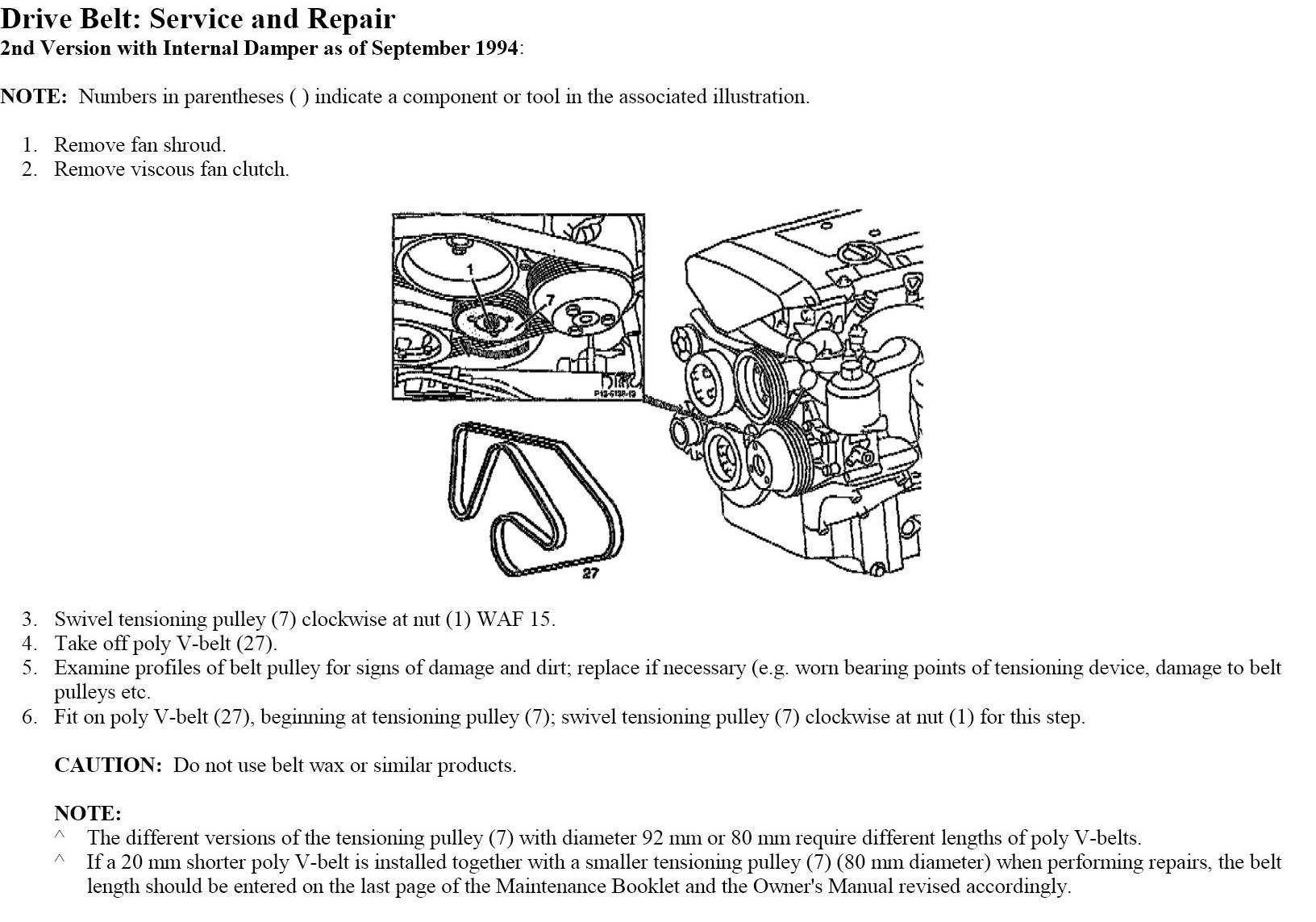 Diagram 04 Mbe 900 Belt Diagram Full Version Hd Quality Belt Diagram Dowiring18 Lasagradellacastagna It