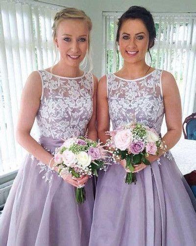 1000  ideas about Lace Bridesmaid Dresses on Pinterest
