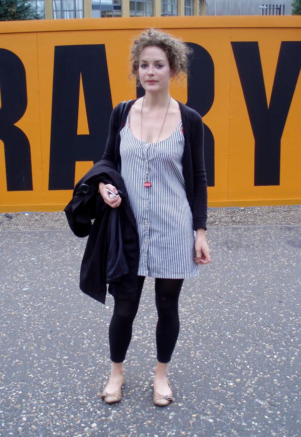 stripe_dress_tate2_sm