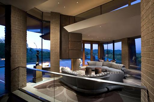 104 Luxurious Living Rooms Modern Luxury Ideas Decoholic