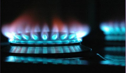 Resultado de imagem para fogo da prosperidade na cozinha